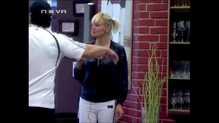 Big Brother Family - 02.04.2010 - Част 2