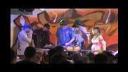 B3o Hiphop Festival @ Povetarac 22. avgust 2009 - Trailer