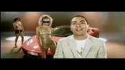 Desislava & Igrata - Ne Spirai Hd Official Video 2009