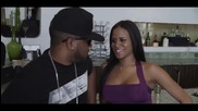 (new 2014) Teairra Marie feat. Young Slee - My Type