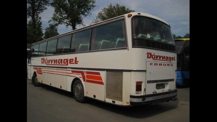 avtobusi Setra s215hd