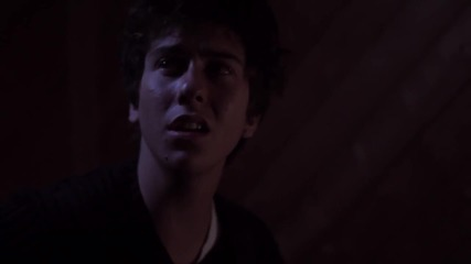 Nat and Alex Wolff - Illuminated (official Music Video)
