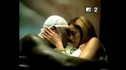 Eminem Ft Tony Yayo - Sell You A Dream