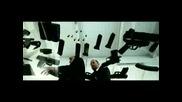 Transporter 3 Official Trailer
