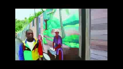 Solo - Iyaz - official - Music - Video