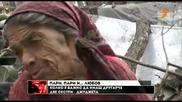 Бабите джуджета от село Ресилово в Предаването на Карбовски (17.11.2013)