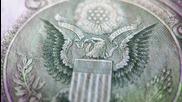 Aloe Blacc - I Need A Dollar Tensnake Remix