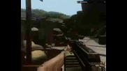 Дух В Far Cry 2