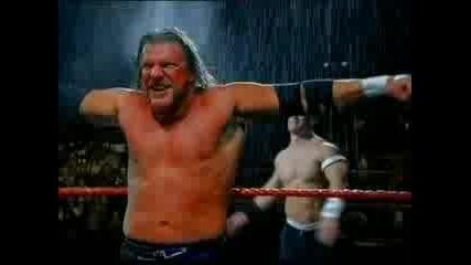 WWE reklami