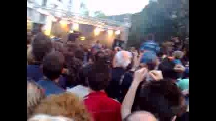 Концерт На Ивана В Асеновград