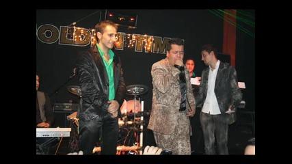 Ernim Ibrahim albansko Hit 2011