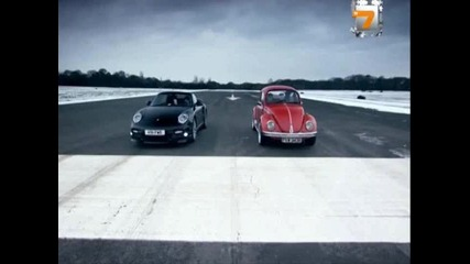 Top Gear 11.12.2011 (4/5)