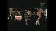 Junior Jack Ft Shena - Dare Me (stupidisco) (High Quality)