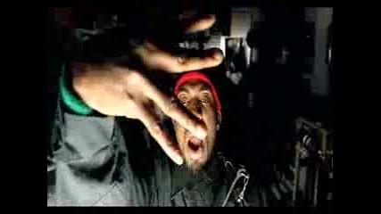 N E W D.s.g.b. ft. Pastor Troy - D.s.g.b [dvdrip ]