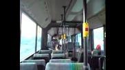 Автобус 8155 по линия 118