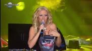 Kamelia Shtipni Me 11 Godini Planeta Tv 2012