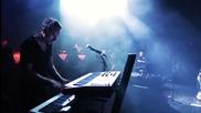 Archive of Lost Dreams - Tarja Turunen - Masters of Rock Czech Republic 2010 ft Philarmonic 720p hd
