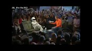 Stig от Top Gear е Michael Schumacher