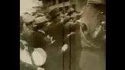 Убийството На Сръбския Крал Александър1934
