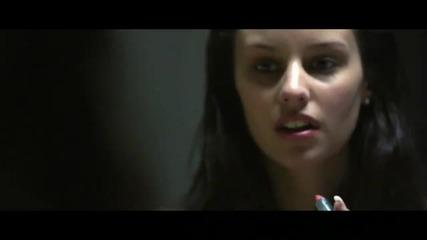 високо качество Dennis Ferrer - Hey Hey official video