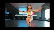 Big Sha ft Lil sha & Lady A - Аз съм Лил ша (високо качество) (оф.видео) 1080p