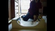 Много яки Трикове С Finger Board