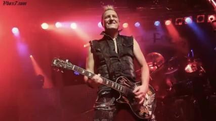 Primal Fear - In Metal We Trust // Live Angels Of Mercy - Lka Longhorn