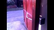 automat gate 2