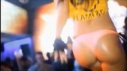 Ibiza 2013 Discotek Amnesia House 2013 Summerhit 2013* feel the music * by Dj Artus
