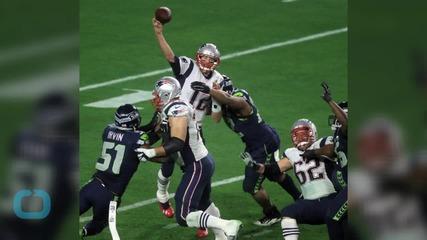 Tom Brady's Suspension Upheld by NFL Commissioner Roger Goodell