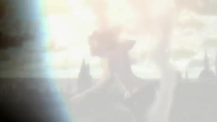 Attack On Titan - My Demons Amv