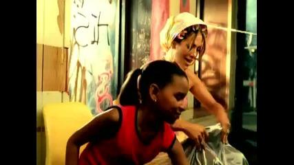 Jennifer Lopez - I'm Gonna Be Alright