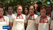 Детският радиохор ще протестира пред Министерския съвет