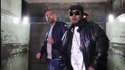 Sidney Samson (feat. Twista) - Shake That Thing Riverside Гласувай: (0.00) Добави в списък Субт