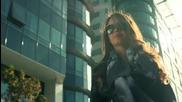 Goran Trivic - Ne mogu da ostavim kafanu - (Official Video 2013)