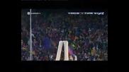08.04 Барселона - Байерн Мюнхен 4:0 Лео Меси гол