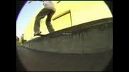 Rodney Mullen - Skate