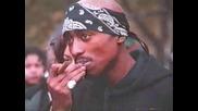 Tupac - House of Pain