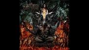 Belphegor - Walpurgis Rites