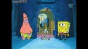Sponge bob 2012-02-11 14-42-33-20 Bg Audio