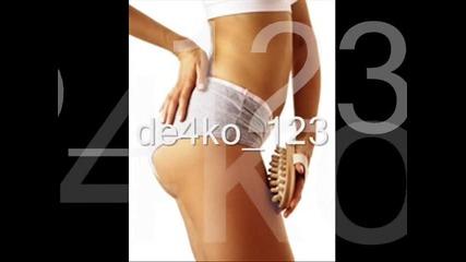 +16 Цялата Песен От Рекламата На Водка Флирт Гореща и секси компилация снимки на женски дупета 2