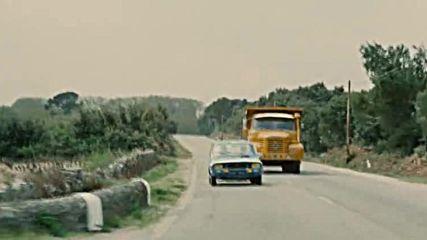 Досадникът ( L'emmerdeur 1973 )