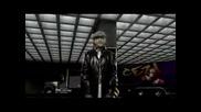 Ceza - Polis (Turkish Rap)