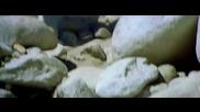 Chori Chori Chupke Chupke - Krrish (2006) -hd- Music Videos