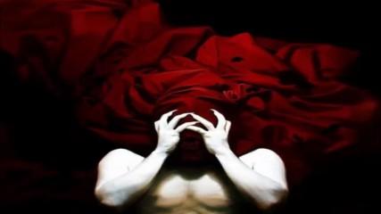 Marsi - Circle of Life Nick Laux Remix Dark Material Records