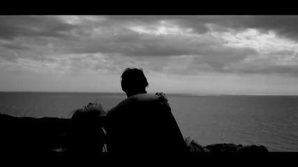India Martinez - Olvide Respirar ft. David Bisbal