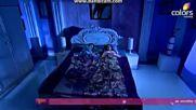 Неизбежна любов - Aparihaary Pyaar - 19 епизод