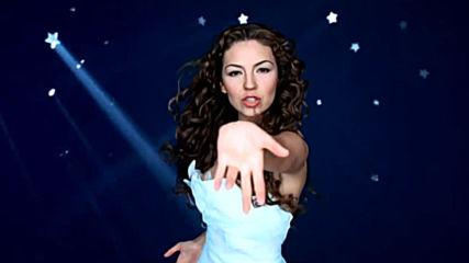 Thalia - Entre El Mar Y Una Estrella - 2000