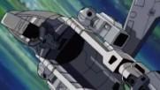 [ Bg Audio ] Transformers Armada - 49