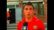 Канал 3: Българския Кристиано Роналдо